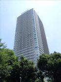 浅草タワー「物件編號:709911」