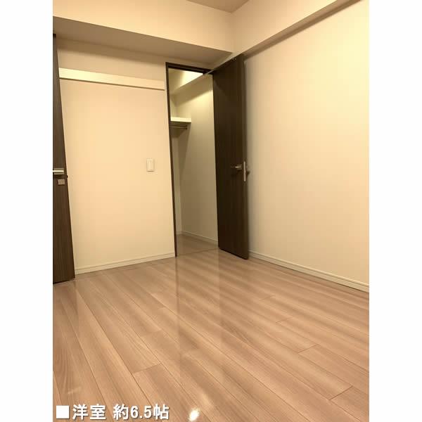 プラウド志村坂上パサージュ_4