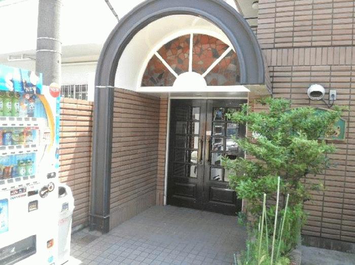 晴紀館・ハルキカン_2