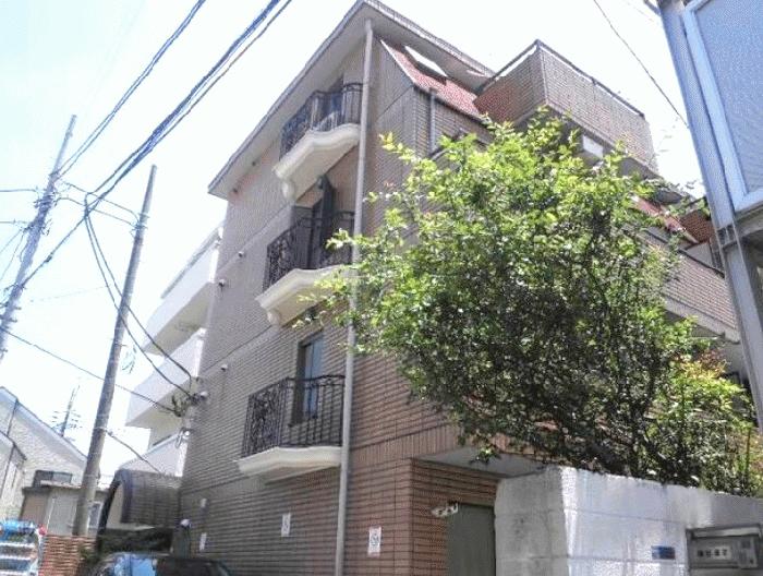 晴紀館・ハルキカン_4