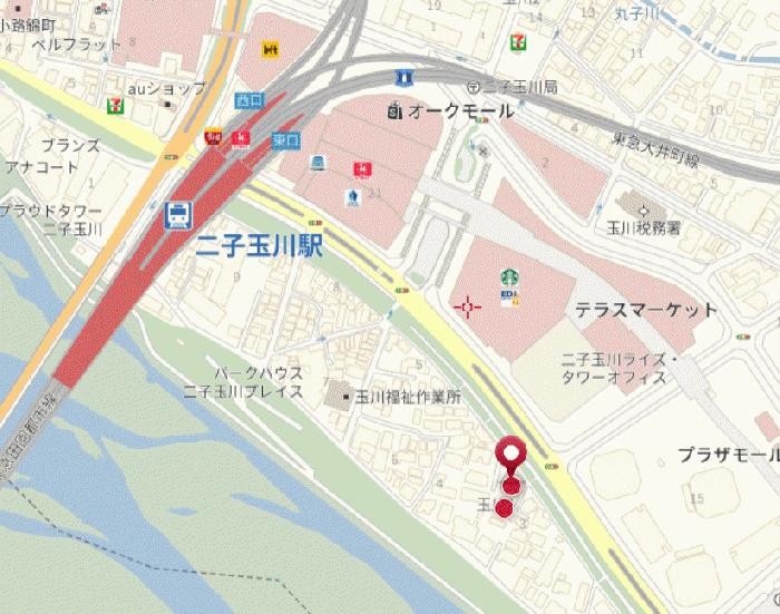 トップ二子玉川第2_2