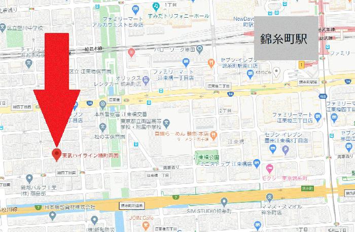 東武ハイライン緑町両国_2