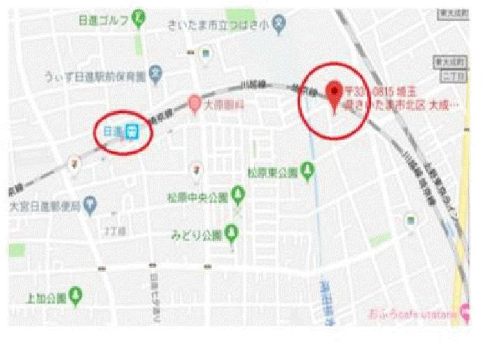 第261シティプラザ大宮大成シティB_3