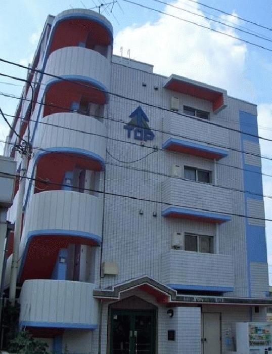 TOP高島平第3