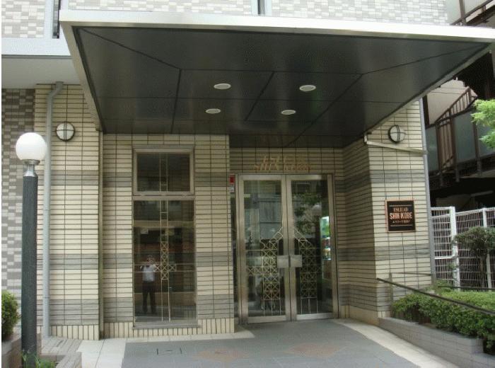 エスリード新神戸_2