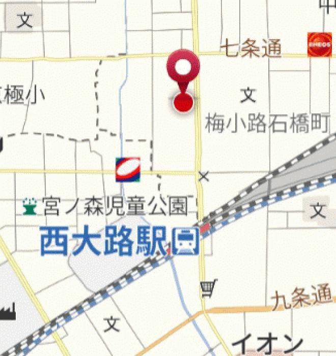 エステムプラザ京都御所ノ内REGIA_2