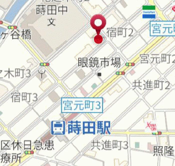トップ横浜一蒔田_3