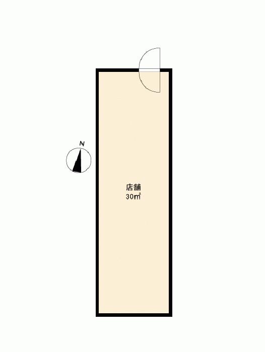 メゾンミール川崎3番館_6