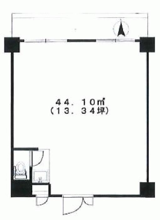 ダイアパレス仙台中央_6