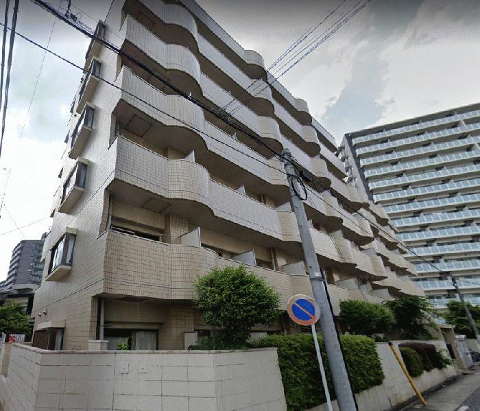 メゾン・ド・ピエルリー