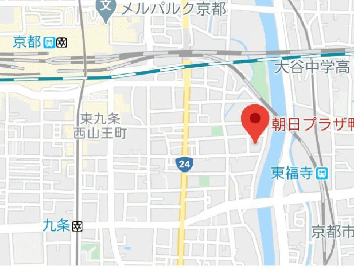 朝日プラザ鴨川:450万円
