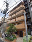 ライオンズマンション京都三条第2:680万円
