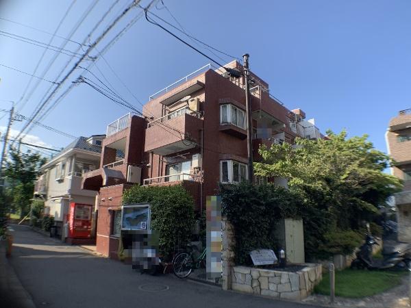 ユースフル駒沢大学