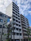 べルシード横濱ウエストⅡ「物件編號:703037」