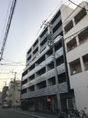 ステージファースト錦糸町アジールコート