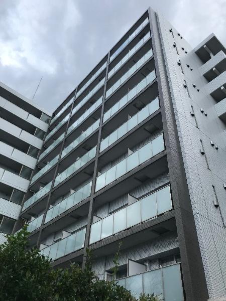 プレール・ドゥ―ク東京キャナル