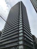 ブランズタワー・ウェリス心斎橋SOUTH「物件編號:702559」