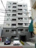 エグゼ大阪城南「物件編號:702318」