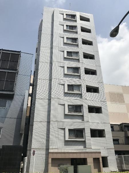 プレール・デューク東京EAST