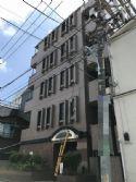 シティオ高円寺