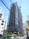 プレサンスレジェンド堺筋本町タワー「物件編號:707447」