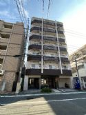 フューティバル横浜シティ:1780万円