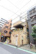 グレースマンション:650万円