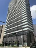エスリード長堀タワー:3100万円