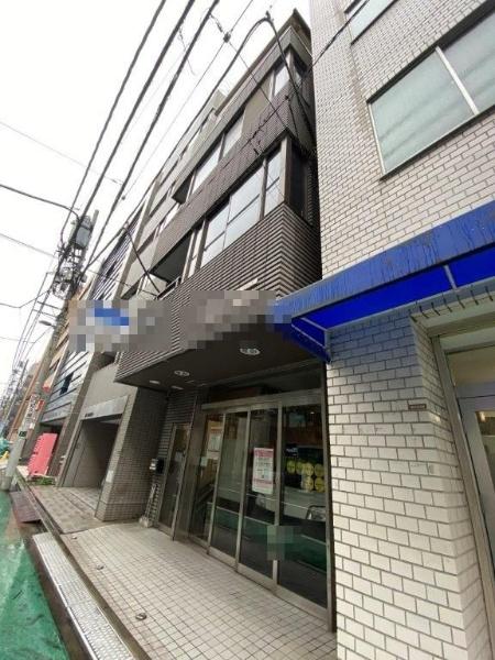 墨田区錦糸2丁目ビル_3
