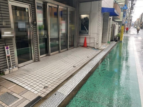 墨田区錦糸2丁目ビル_5