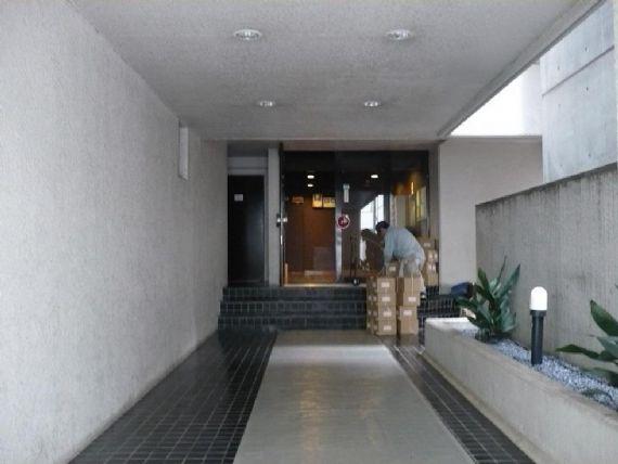 トーカン渋谷キャステール(登記簿上名称無)_4