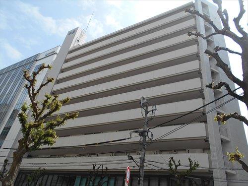 中銀日本橋マンシオン_1