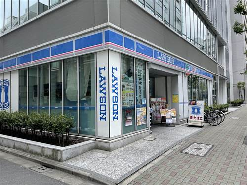 中銀日本橋マンシオン_3
