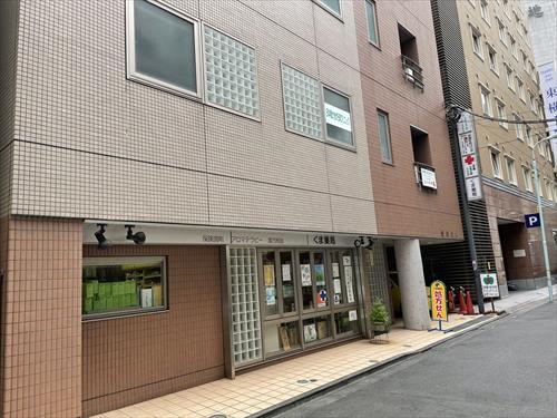 中銀日本橋マンシオン_4