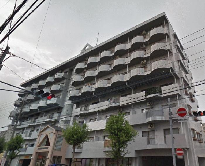 リヴェールマンション熊谷「物件編號:105977」
