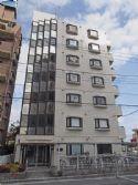ハートポート五井:650万円