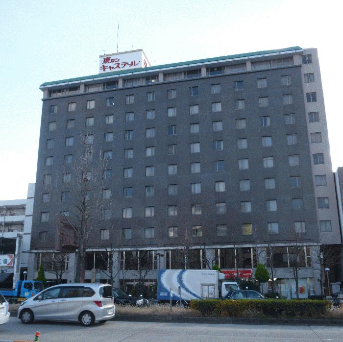 東カン名古屋キャステール_1