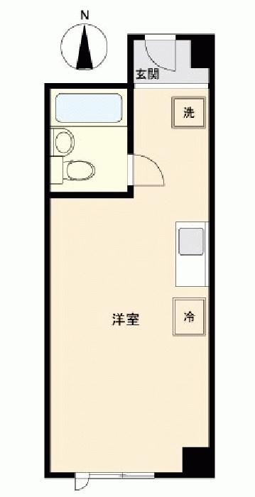 東カン名古屋キャステール_6