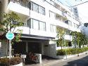 ネオコーポ高円寺:1480万円