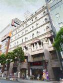 新宿ダイカンプラザ星座館「物件編號:727793」
