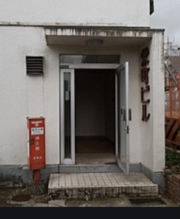 栄町ビル(登記簿上名称無)_3