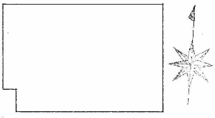 栄町ビル(登記簿上名称無)_6