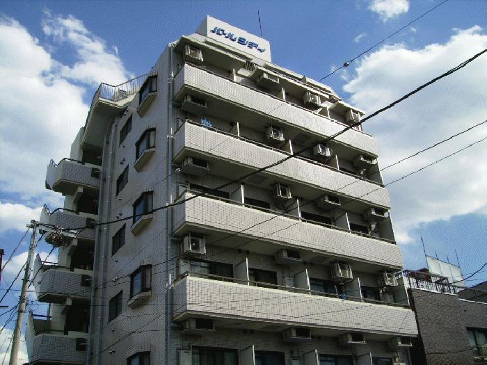 パールシティ八広_1