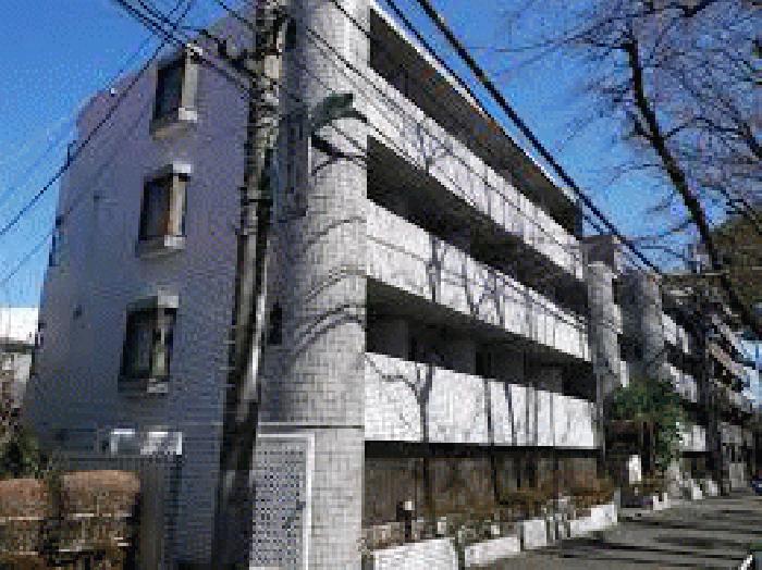 ラ・レジダンス・ド・パンデュール_1