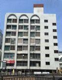 新川端グレイスマンション:1250万円