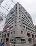 ルネ御苑プラザ:1480万円