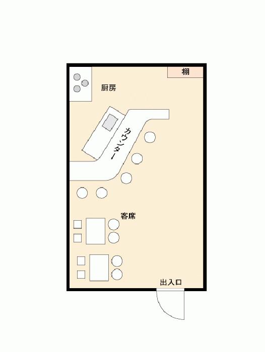 コンチネンタルハイツ志村坂上(登記簿上名称無)_6