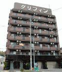 グリフィン横浜・サザンフォート