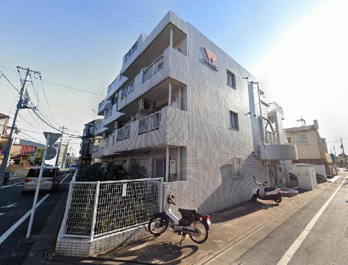 ウインベルソロ竹ノ塚第5_1