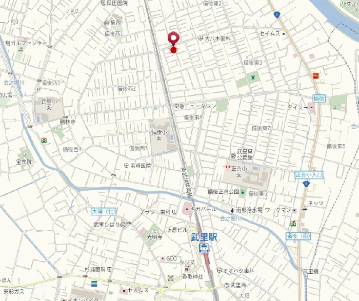 弥生荘_2